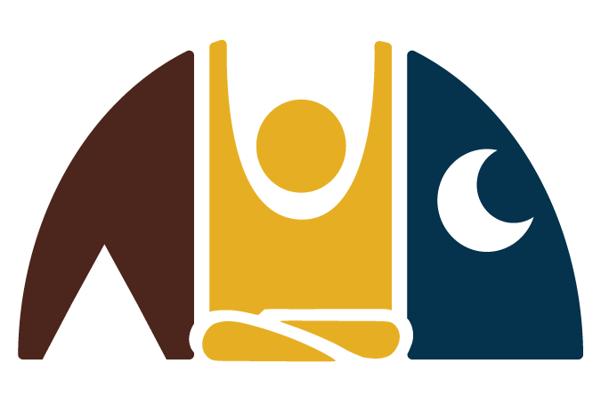 The Religious Humanism Logo