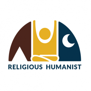 Religious Humanist Podcast