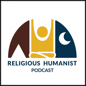 religioushumanist_podcast