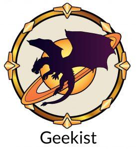 geekist-level-10