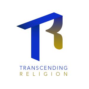 tr__logo-square